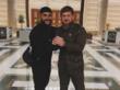 Рамзан Кадыров оценил песню Тимати «Грозный»