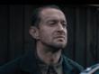 «Собибор» Хабенского вошел в лонг-лист «Оскара»