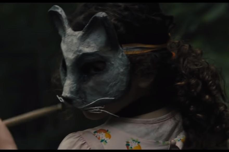 Вышел трейлер фильма «Кладбище домашних животных»