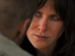 Вышел трейлер фильма «Разрушительницы» с Николь Кидман