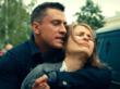 Сериал «Мажор 3»: Соколовский накажет обидчиков?