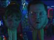 Imagine Dragons выпустили клип на трек для мультфильма