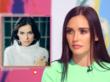 Ольга Серябкина оценила творчество Елены Темниковой