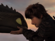 Вышел трейлер мультфильма «Как приручить дракона 3»