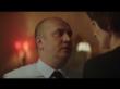 Вышел трейлер сериала «Полицейский с Рублевки 4»