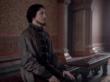 Сериал «Годунов»: детектив и историческая достоверность?