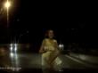 Документальный фильм о дорогах России номинировали на «Оскар»