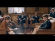 Группа Backstreet Boys выпустила первый за пять лет клип