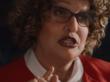 Вышел первый трейлер продолжения «Бабушки легкого поведения»