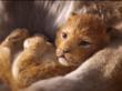 Трейлер ремейка «Короля Льва» побил рекорд по просмотрам