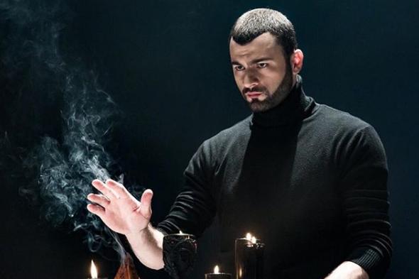 Свами Даши и Константин Гецати станут наставниками нового шоу на ТНТ