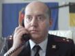«Полицейский с Рублевки 4»: кто поджег Барвиху?