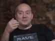 Сергей Бурунов стал гостем Юрия Дудя