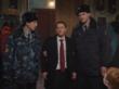 Медведев узнал реальных людей в героях «Домашнего ареста»