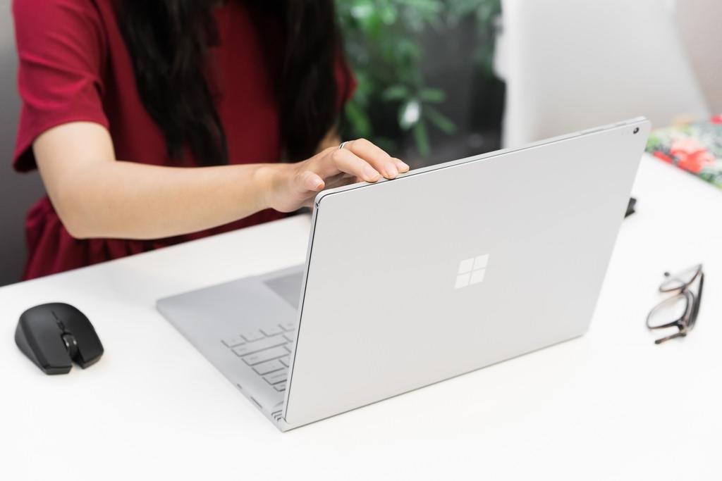 """Portátiles peligrosos de Windows """"muertos"""" de actualización - Tecnologías"""
