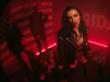 Группа Serebro спародировала Мамаева и Кокорина в клипе