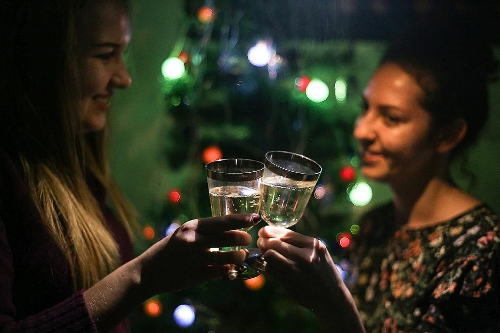 «Одноклассники» впервые покажут собственное шоу на Новый год