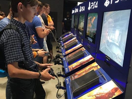 Игроки в Warface сразятся на турнире за 5,5 млн рублей