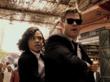 Трейлер фильма «Люди в черном: Интернэшнл» опубликовали в Сети