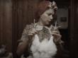Опубликован трейлер черной комедии о блокадном Ленинграде