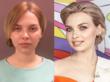Жительницы Новосибирска смогут изменить внешность на ТВ-шоу