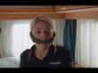Ивлеева снялась в комедийном сериале