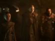 Названа дата выхода восьмого сезона «Игры престолов»