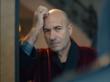 Крид выпустил клип на песню об Игоре Крутом