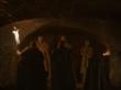 Фанаты «Игры престолов» увидели спойлер в тизере восьмого сезона