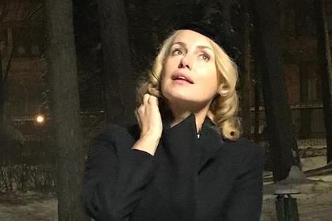 Мария Шукшина раскритиковала ток-шоу и потребовала их запретить