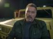 Вышел первый ролик о съемках «Терминатора 6»
