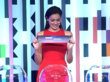 Жеребьевка «Евровидения» определила очередь выступления России