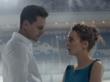 Бондарчук объявил о съемках продолжения драмы «Лед»