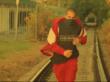 Опубликован посмертиный клип Децла на трек «Реинкарнация»