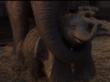 Disney опубликовал трейлер фильма про слоненка Дамбо