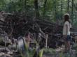 Вышел пугающий трейлер фильма «Кладбище домашних животных»