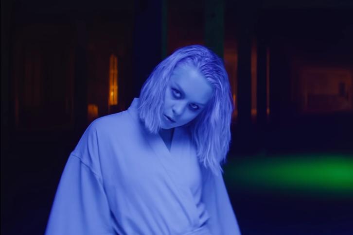Претенденткой на «Евровидение-2019» от Украины стала россиянка