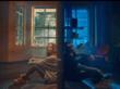 Звезда «Полицейского с Рублевки» снялась в клипе Егора Крида