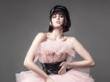 Украинская певица отказалась от «Евровидения» из-за политики
