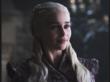 Эмилия Кларк пообещала зрителям «Игры престолов» шокирующий финал