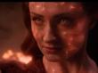 Вышел новый трейлер фильма «Люди Икс: Темный Феникс»