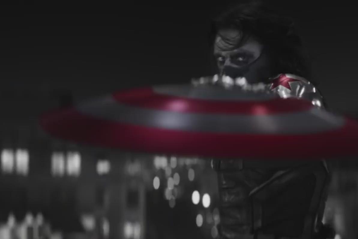 Премьеру финальных «Мстителей» сместили в России