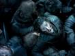 Актеры «Игры престолов» рассказали о битве с армией мертвецов