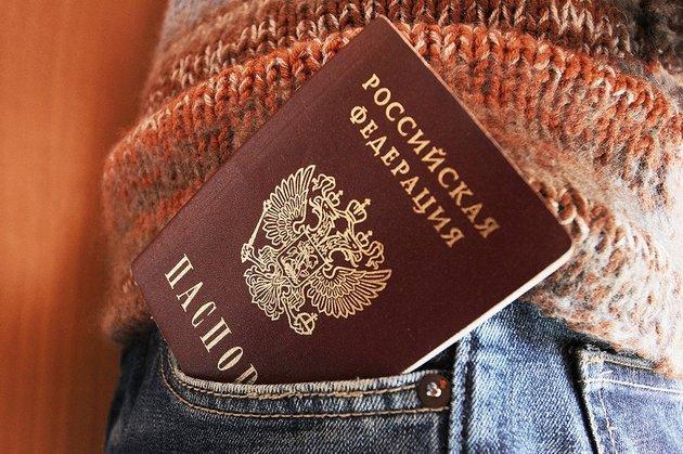 Россия готовится принять миллионы русскоязычных мигрантов