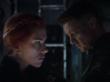 Вышел новый трейлер фильма «Мстители: Финал»