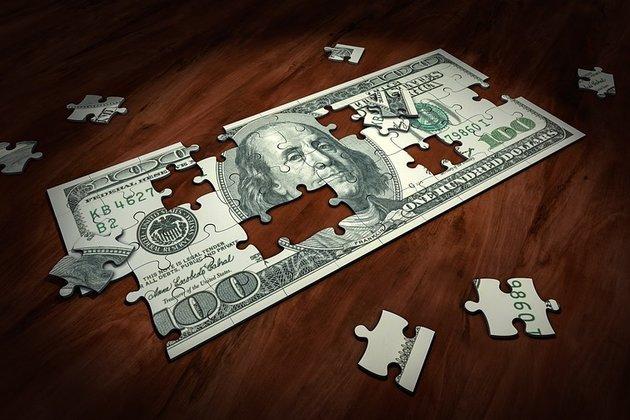 СМИ: США из-за военных расходов находятся на грани банкротства