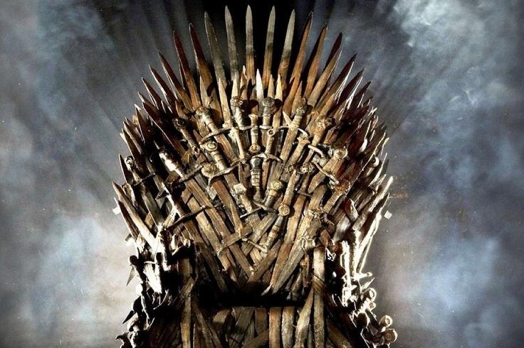 HBO запустил для поклонников «Игры престолов» квест