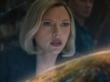 Marvel показала новый отрывок из четвертых «Мстителей»