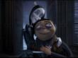 Вышел трейлер мультфильма про семейку Аддамс