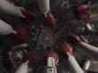 Поклонников «Мстителей» обрадовали новыми кадрами